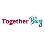 Together Blog