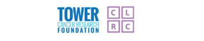 Tower Cancer Research Foundation. CLRC.