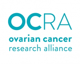WEBINAR | Legal (and Other) Resources for Caregivers of Women with Ovarian Cancer
