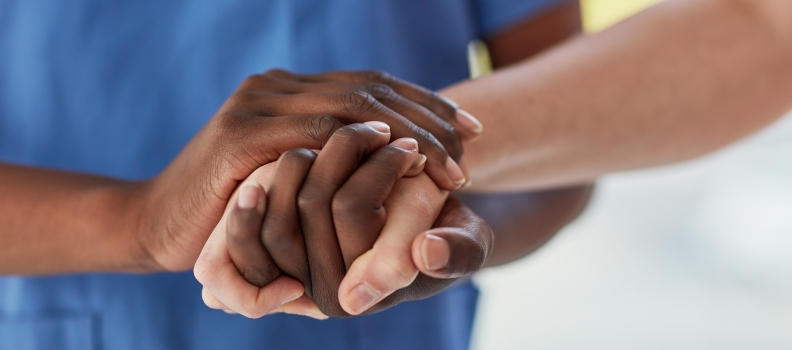 Caring for Caregivers: Legal Tips to Help Those Who Care for Someone with Cancer