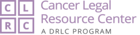 Cancer Legal Resource Center