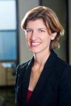 Flory-Jen-Senior-Attorney