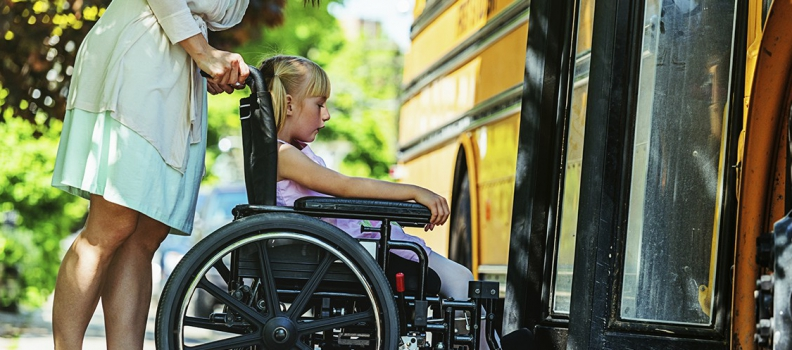 Guide to Disability Benefits