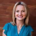 Allison Buchner