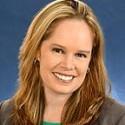 Julie Capell