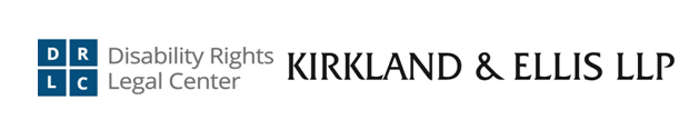 DRLC, Kirkland logos_Gaina v Northridge