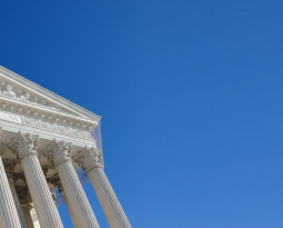 Free Appropriate Public Education (FAPE) Under Review by Supreme Court