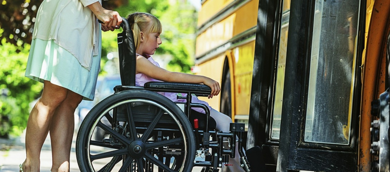 Information Guide to Disability Benefits
