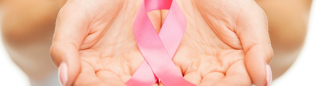 Fact Sheet on Women's Health and Cancer Rights Act